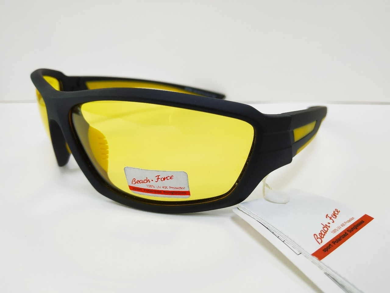 Beach Force polarized 409&nbsp; <br>