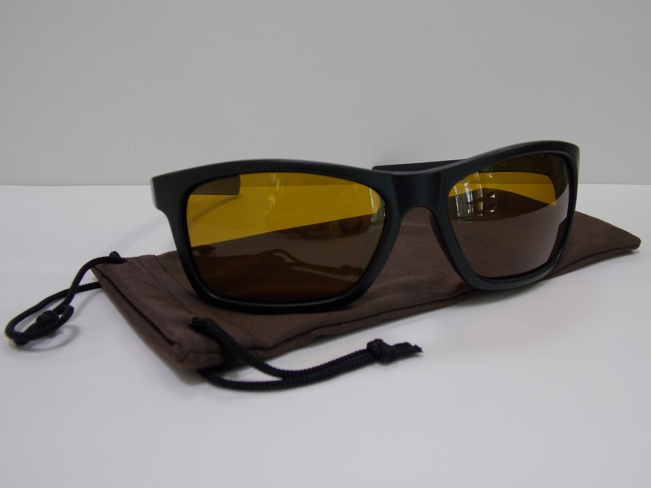 Loris polarized <br>