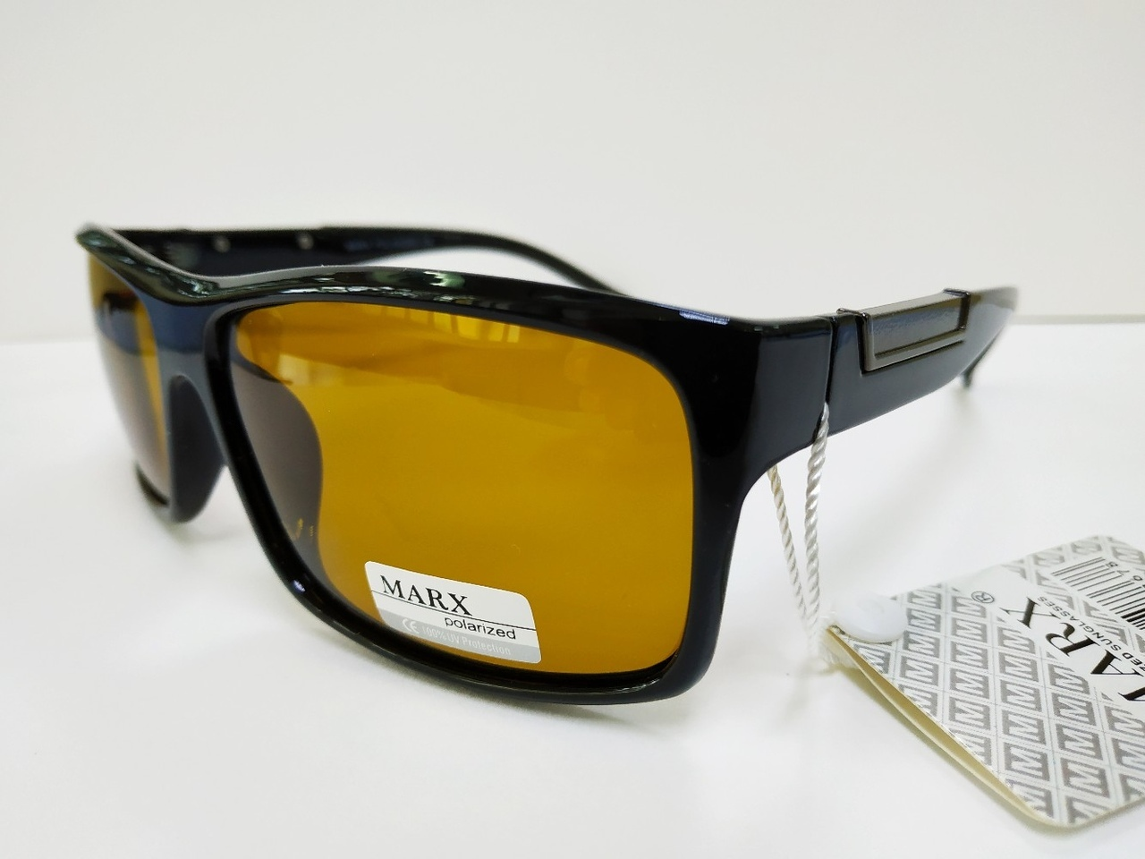 MARX polarized 8803 <br>