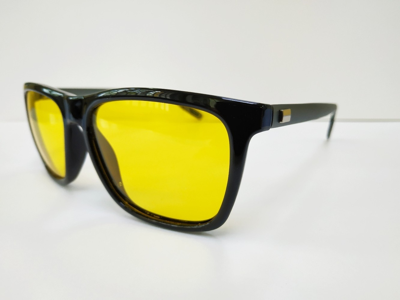 Polar Sports polarized 387 <br>